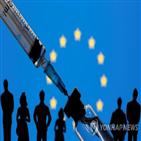 백신,접종,회원국,변이,바이러스,코로나19,최근