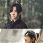 온달,평강,김소현