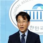 이원욱,의원,논쟁