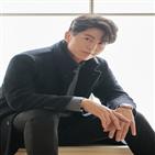 류수영,드라마,시청자,목표,작품,MBC