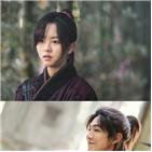 온달,평강,지수,김소현