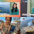 발리,김나희,여행,인생,음식