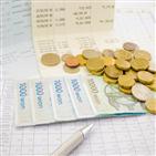 파킹통장,저축은행,금리,예금,보통예금,지난해,2.0