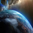 우주,산업,쎄트렉아이,운용사,연구원,관련,기업