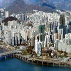 월세,보증금,서울,1억,전용,임대차법,지난해,시행