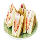 딸기,품종,과일,재배,꼭지,킹스베리,개발