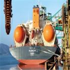 벌크선,포스코,선박,연료,친환경
