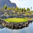 골프장,미국,투어,대회,코스,일본,회장,사업