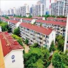 서울시,재건축,상계주공5,적용,도시