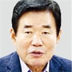부동산,투자,민주당,중국,관련,오피스빌딩