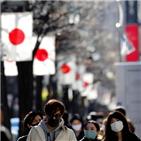 일본,확진,기록,이날,이시하라