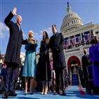 바이든,대통령,중국,행정부,부채,지명자,옐런,정책