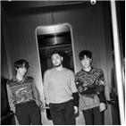 에픽하이,앨범,방송,스케치북