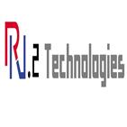 발행,투테크놀,규모