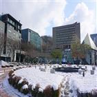 추가모집,숭실사이버대학교,1학기,지원,수강