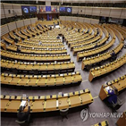 중국,투자협정,대한,의회