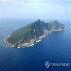 중국,선박,연루,해경