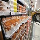 상품,달걀,구매