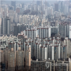 아파트,서울,15억,9억