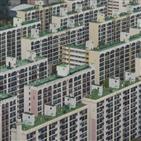 아파트,집값,주택,카페,부동산,시세,청약,정부,지난해,경우