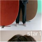 김선호,스타트업,화보