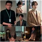 이지수,최경우,한준혁,허쉬,방송,기자
