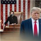 수정헌법,탄핵,상원,트럼프,14조,공직