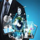 디지털,전환,기업