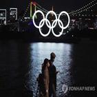 일본,도쿄올림픽,백신,코로나19,보도,백신접종