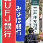 은행,계좌,수수료,대해,일본
