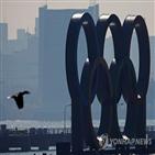올림픽,취소,일본,개최,도쿄,손실,정부,올해,패럴림픽,수용
