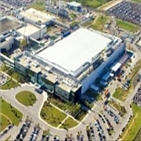 삼성전자,공장,오스틴,파운드리,미국,반도체,생산