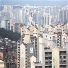 서울,15억,아파트,아파트값,전용,집값,지난달,거래,지난해,단지