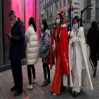 중국,금융,리스크,중앙,지방,관리