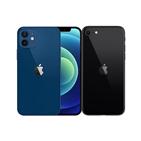 갤럭시,가격,아이폰12,플립,출시,스마트폰