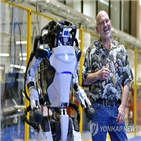 로봇,인간,등장,서비스,정리,아마존