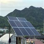 재생에너지,지역,신재생에너지,설비,비중,신규