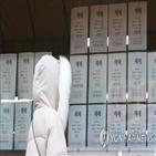 작년,세입자,계약,전셋값,전세,이후,서울,매물,임대차법,시행