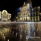 코로나19,스위스,정부,정당,대응