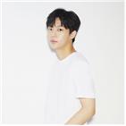 이신영,푸른,화제성,드라마,비주얼