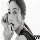 역할,작품,연기,배우,오승아,활동