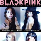 로제,블랙핑크,솔로곡,뮤직비디오