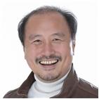 송영재,오케이,광자매,출연