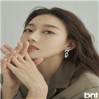 작품,역할,연기,배우,오승아,활동