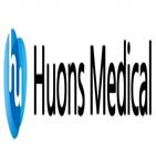 의료기기,휴온스메디컬,기업,메디컬
