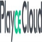 클라우드,서비스,관리,오픈소스컨설팅