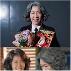 염혜란,카운터,추여사,장면,소문,배우,경이,열연,흥행,능력