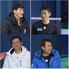 박찬호,이영표,축구야구,김병지,이종범