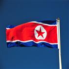 북한,대사,한국,대북