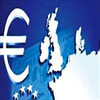 영국,브렉시트,경제통합,추구,회원국,경제동맹,국제정세,대통령